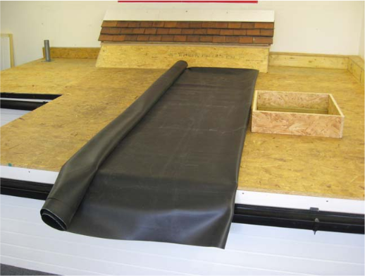 How To Install Epdm Membrane A Quick Guide For Homeowners