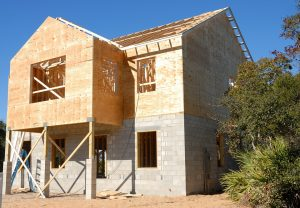 New NHBC Proposals Accepted by CMA for Structural Warranties | Construction News