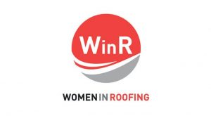 Women in Roofing Awards | DIY Flat Roof News