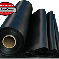 EPDM Rubbercover | Buy Online at Permaroof